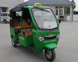 china company tuk tuk motorcycle for passenger