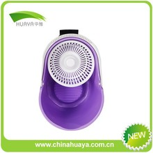360 magic spin mop as seen on tv HY-H001