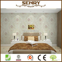 pictures of naked girls wallpaper ceiling sky wall paper 3d mural wallpaper