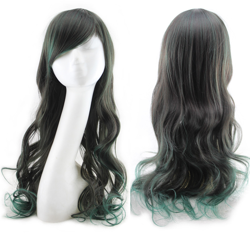 colorful lace wig .jpg