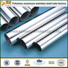 /product-gs/astm-a312-304-stainless-steel-pipe-tube-stainless-steel-thin-wall-pipe-for-water-60250873118.html