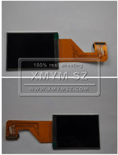 brand new digital camera replacement LCD applied for Samsung NX10