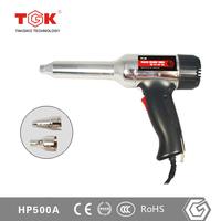 Power Tools Air Welder Guns for Shrink Sleeving