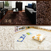 decor protective luxury banquet hall flooring carpet supplies
