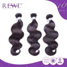 Best Price Natural Color Of Brand Wholesale Lima Peru Peruvian Hair