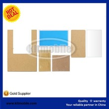 Stylish Fitted Lcd Screen Protector For Huawei Ascend G620s