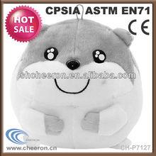 2012 most popular items product singing plush cat
