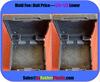 Industrial Tool Empty Plastic Case / Tool Plastic Case / ABS Plastic Case