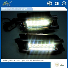 water proof electric motorcy GL450 2006-2011 for Benzi led motorcycle light accessories on atv light car