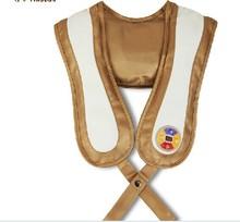 Golden Neck knocks massage neck shoulder waist shawl massager neck and shoulder massage apparatus