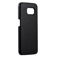 For Samsung Galaxy S6 Leather Cases