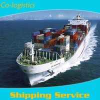 cheap ocean freight shipping from china to saudi arabia--Jacky(Skype: colsales13 )