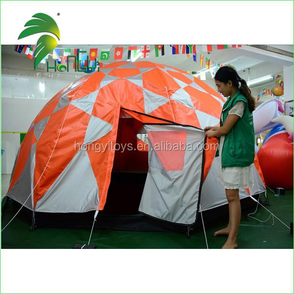 Camping tents (6).jpg