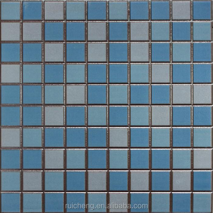 Floor Tiles Floor Tiles Standard Size 12x12 Floor Tiles For Swimming