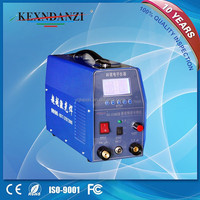 2014 hot sale KX5188-E automatic machine/automatic soldering machine/automatic spot welding machine