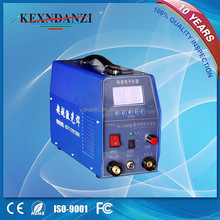 2014 hot sale KX5188-E automatic machine/automatic soldering machine/automatic spot welding machine