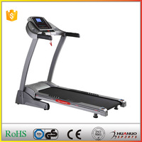 New motion fitness best treadmill brand for home use