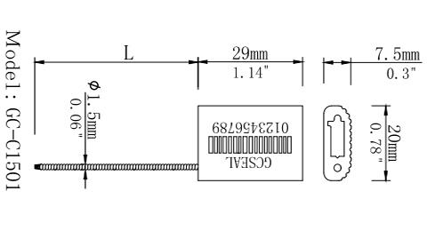 GC-C1501.jpg