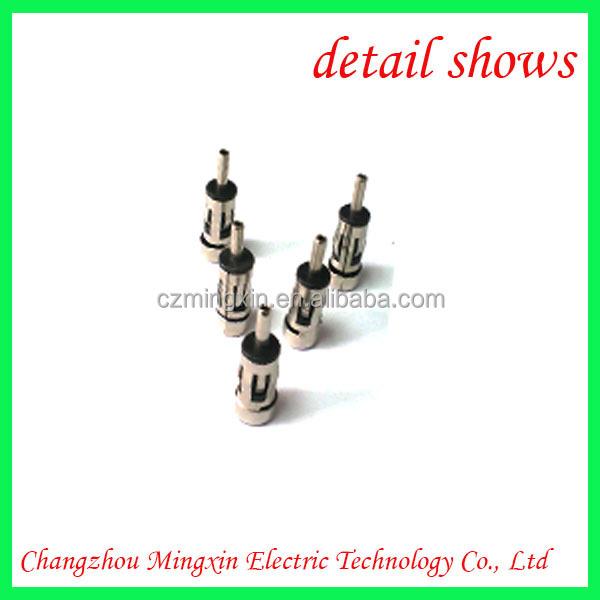 12V 자동차 안테나 플러그 및 자동차 안테나 커넥터 및 자동차 안테나 어댑터