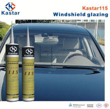 construction and windscreen PU Sealant
