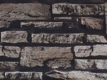 brick 3d wallcovering that look,flexible stone wallpaper wallpaper easter,wallpaper fire brick zip code