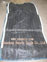 high quality cheap price food grade fire wood and potato safe packing wood pellet bulk bags