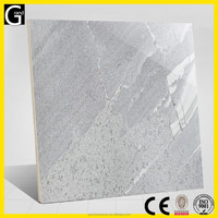 grey outside building wall tile good price in india