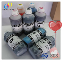 PFI 701 PFI701 PFI-701 dye ink and pigment ink for Canon ipf 8000s 9000s bulk ink buy