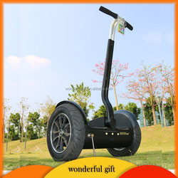 2 Wheels scooter motorcycle ,electric scooter self balance with safety allocation