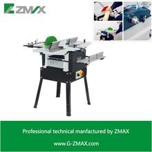 chino multifunción máquina de la carpintería con descuento