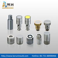Plastic Injection Mould Air Ejector