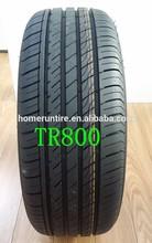 255 / 55R18 dubai neumático venta al por mayor para la exportación, <span class=keywords><strong>comprar</strong></span> neumático de china 255 / 55 / 18