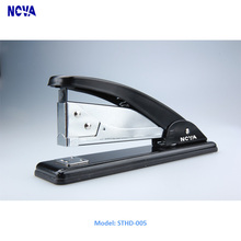 Brazil Large heavy duty stapler for booklets could stapling 20 sheets