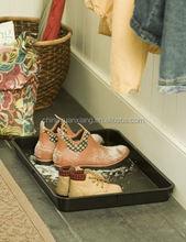 Zhejiang Sanmen Plastic Boot Carpets
