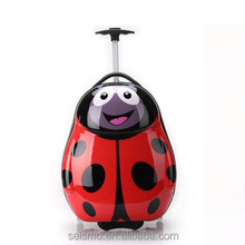 luggage bags luggage trolley for kids