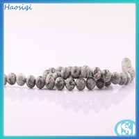 natural bulk semi precious gemstone stone beads loose beads
