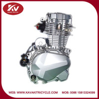 Wholesale popular cheap motorcycle used diesel engine for sale