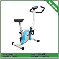 Easy Trainer Easy Exerciser Folding Exerciser bike