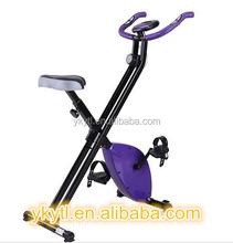super sport bike/factory direct bikes/OEM exercise bike
