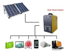 high efficient pv solar panel 300w Poly solar panel for home system