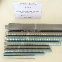 Post calcestruzzo/cucire di ancoraggio hilti ancoraggio chimico made in china