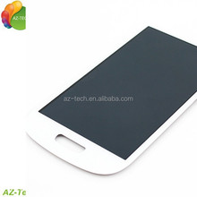 Brand new touch screen for samsung galaxy s3 i9300 lcd display screen ,for samsung galaxy s3 touch screen
