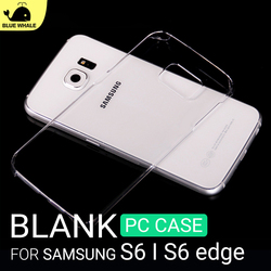 For Pc Galaxy S6 Edge Phone Case, Mobile Back Cover For Samsung Galaxy S6 Edge, For Blank Cell Phone Case Samsung Galaxy S6 Edge