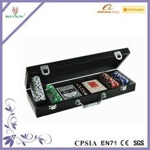 Custom Poker Chips, Plastic Tokens, Poker Chip Sets