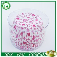 cup cake muffin cases disposable cups cupcake liners baking cups