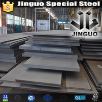 Carbon Steel Plates price ar450