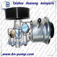 Toyota 44310-0K010 / 44310-26370 / 44310-35710 power steering pump for INNOVA HILUX KIJANG VIGO
