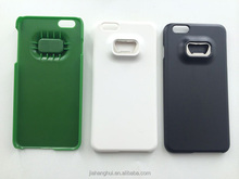 2016 wholesale price cute design mobile phone cover case