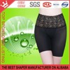 SLIMMING KNICKERS CONTROL PANTS BODY SHAPER k171