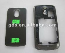 For samsung Galaxy Nexus i9250 housing cover